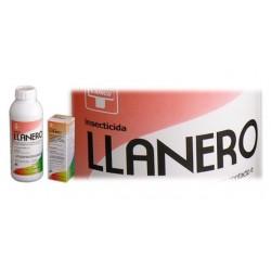 LLANERO 1 L.