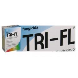TRI-FL 900 GR.