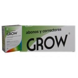 GROW 1 KG.