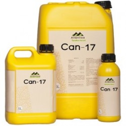 Can-17