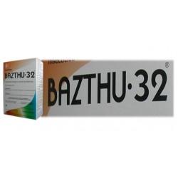 Bazthu-32 1 kg,