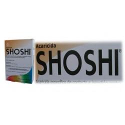 Shoshi 100 GR.