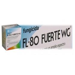 FL-80 FUERTE WG 5 KG.