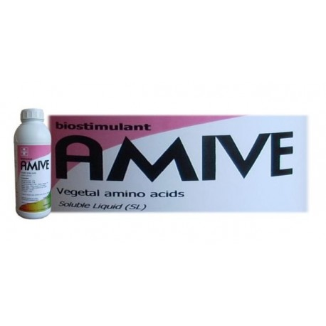 AMIVE 1 L.