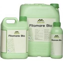 FITOMARE-BIO 5 L.