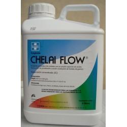 CHELAI FLOW