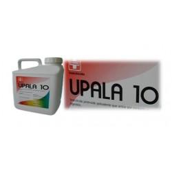 UPALA-10 5 L.