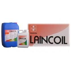 LAINCOIL 83 1L