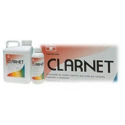 CLARNET 1 L.