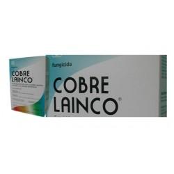 COBRE LAINCO 1 KG.