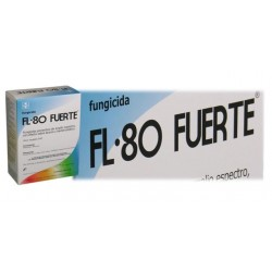FL-80 FUERTE 1 KG.