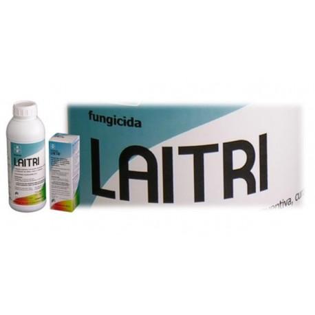 LAITRI 1 L.