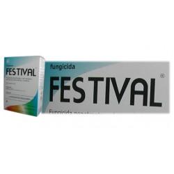 FESTIVAL 1 KG.