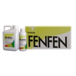 FENFEN 1 L.