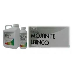MOJANTE LAINCO 1 L.
