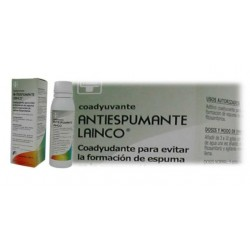 ANTIESPUMANTE LAINCO 100 CC.