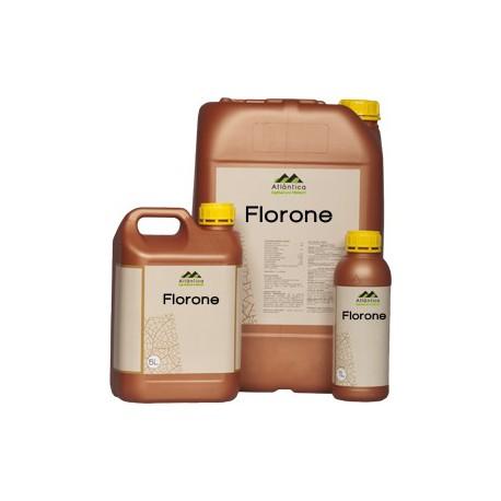 Florone