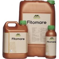 Fitomare