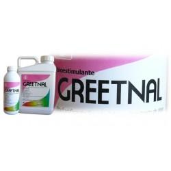 GREETNAL