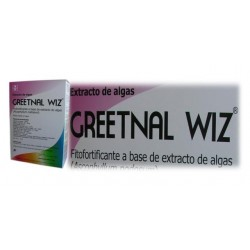 GREETNAL WIZ 1L.