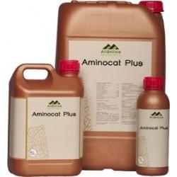 Aminocat Plus