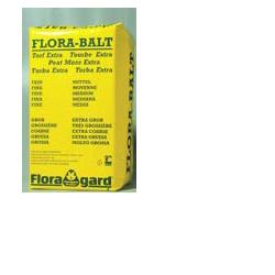 SUBS FLORABALT PEAT 0-7 250 L.