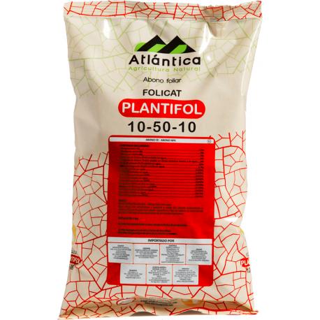 PLANTIFOL 10-50-10 1 KG.