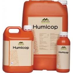 HUMICOP