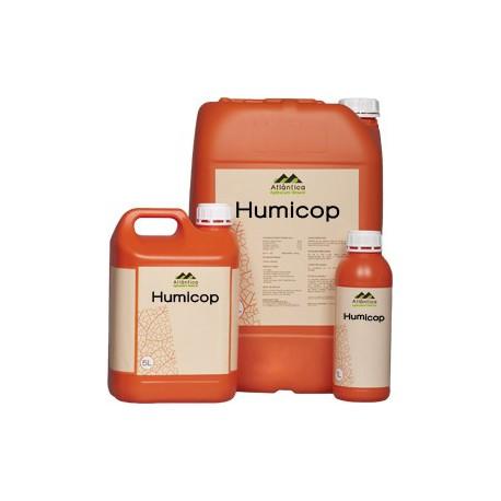 HUMICOP 5L