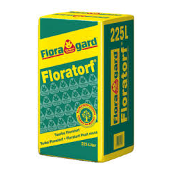 SUBSTRATO FLORATORF