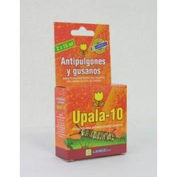 UPALA-10