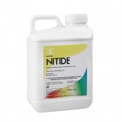 NITIDE