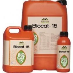 BIOCAT-15 5L